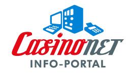 Info portal casino las vegas free play when you sign up